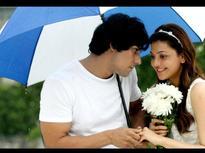 Do Lafzon Ki Kahani: A boring love story