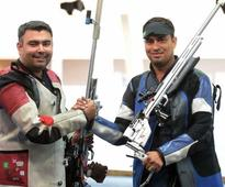 Ace Rifle Shooter Sanjeev Rajput Still Awaiting Job Call Promised by Haryana Government