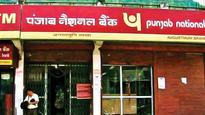 One more arrested in PNB fraud case