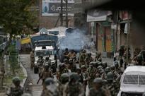Udhampur MLA Pawan Gupta Demands Separate Jammu State