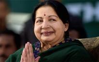 While Amma wins back Tamil Nadu, AIADMK loses Chennai