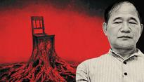 Can rebel leader Kalikho Pul hold the Arunachal government together?