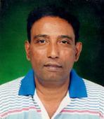 Ronald DSouza (50), Shirva, Udupi