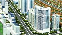 Oversupply of apartments sparks fresh bubble fears