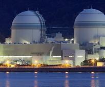 Kansai Electric projects first net profit in five years as reactors restart