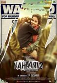 Kahaani 2 official poster released