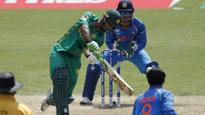 Pakistan's Champions Trophy hero Fakhar Zaman reveals how MS Dhoni's behaviour 'disappointed' him