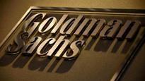Ex-Goldman recruit drives HSBC's investment banking ambitions