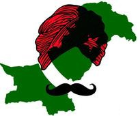 Why have we forgotten the long lost glory of the Punjabi language?