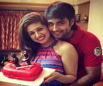 Vivian Dsena Finally Breaks His Silence, Talks about His Split with Wife Vahbiz Dorabjee