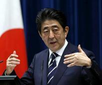 Secrecy, hierarchy haunt Japan corporate culture despite Abe's reforms