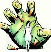34-year-old Dalit woman raped in Churu village