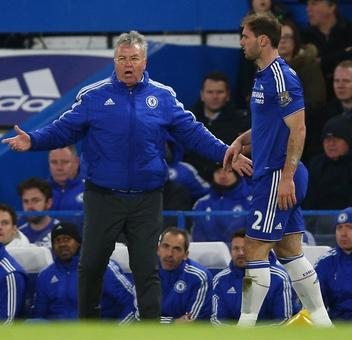 4 Reasons why it is IMPOSSIBLE for Chelsea to qualify for Champions League