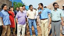 L-G urges residents to help make E Delhi garbage free