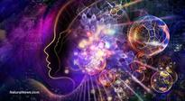 New breakthrough opens doors to study hallucinations and mental health