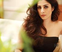 Tabu: I don't find a reason to be on Twitter or Facebook