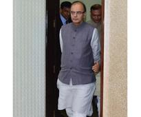 All commitments to Andhra Pradesh will be fulfilled: Arun Jaitley