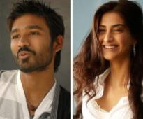 Dhanush's next with K.V. Anand (With Image)