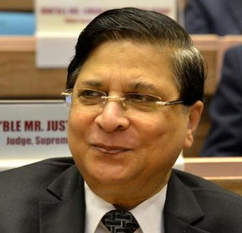 Dipak Misra to be next Chief Justice of India