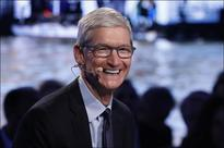 iPhone slowdown: Tim Cook clarifies device issues