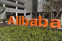 Alibaba-owned DingTalk enterprise chat app enters India
