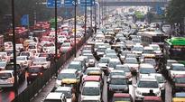 NGT expands ambit of air pollution case beyond Delhi