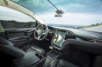 Why I'm Not Worried About Demand for Tesla Motors, Inc.'s Model X