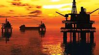 Oil price rise to impact user firms