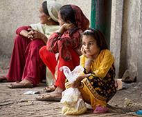 Majority of IDPs return home