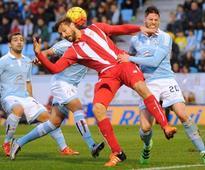 Swansea add firepower with World Cup winner Llorente