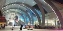 Flight Check: Dubai to Stockholm on Emirates