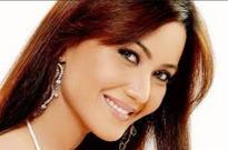 Hiten Tejwani is a prankster: Nausheen Ali Sardar