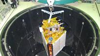 ISRO Is Deploying Its Radar Satelite To Search For Missing IAF Plane