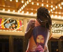 Prince given overdose save shot week ago after plane made emergency landing: TMZ