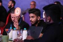 IPL 2016 auction: How the players were sold