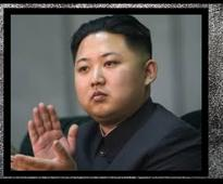 Kim Jong-un orders wedding and funerals on hold: Brides sob and deceased ripen?