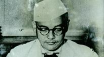 Second set of 25 Netaji files to be released on February 23