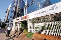 IDFC Bank buys Tamil Nadu-based Grama Vidiyal Microfinance