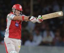 IPL 6: Kings XI Punjab cruise past Delhi Daredevils at Kotla