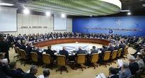 Russia Expects NATO to Refrain From Policy of Confrontation