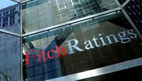 Fitch refuses to upgrade India's credit ratings, cites weak public finances