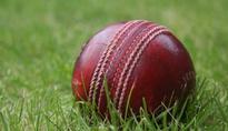 International cricket returns to Bulawayo as New Zealand tours