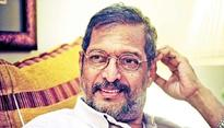 BIFF to honour Veteran actor Nana Patekar with Life Time Achievement Award!