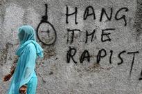 2012 Delhi gang rape: SC seeks advocates assistance to defend convicts