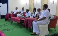 Vijay Mallya Gone, Competing Claims In Karnataka For His Rajya Sabha Seat