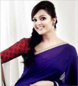Manju Warrier as mother