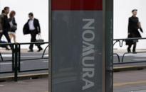 Indian bonds best performers in Asia: Nomura