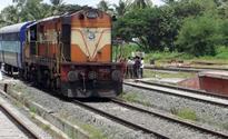 Indian Railways permits m-Aadhaar as ID proof for travellers