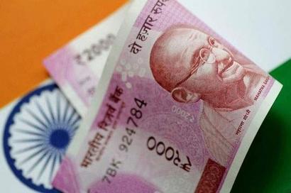 What India Inc wants from Suresh Prabhu