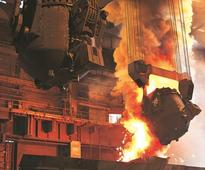 Domination of JSW, Tata, SAIL in steel set to be challenged by 4th player
